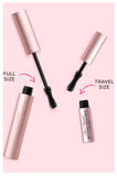 Too Faced Cosmetics Better Than Sex Mascara
