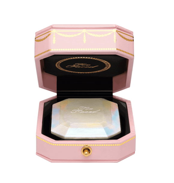 Too Faced Cosmetics Diamond Light Highlighter