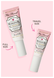 Too Faced Cosmetics Hangover Face Primer