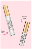 Too Faced Cosmetics Lip Injection Extreme Lip Gloss