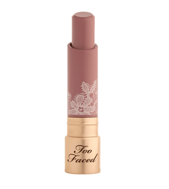 Too Faced Cosmetics Natural Nudes Lipstick