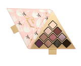 Too Faced Cosmetics Under The Christmas Tree Set