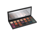 URBAN DECAY Born to Run Eyeshadow Palette (Limited Edition)