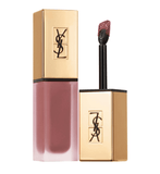 Yves Saint Laurent Tatouage Couture Liquid Matte Lip Stain
