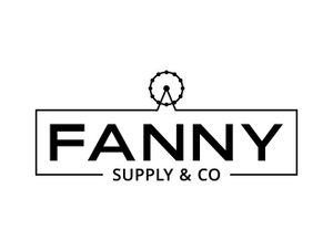 Fanny Supply & Co