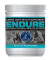 Annamaet Endure Probiotic 400g