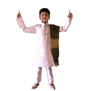 MJ Boys Formal Kurta