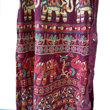 Indian Wrap Skirts - Vintage India NYC