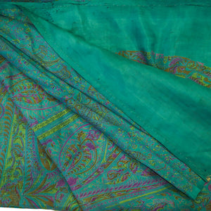 Silk Saree 2415