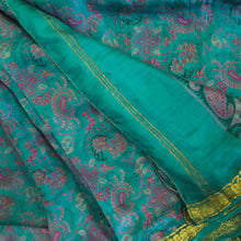 Silk Saree 2693