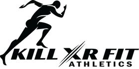 Killer Fit Athletics Fitness Apparel Online Coaching