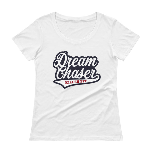 Dream Chaser Women's Shirt - Killer Fit Gear