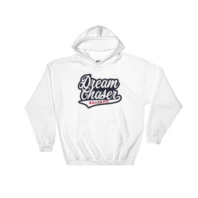 Dream Chaser Hoodie - Killer Fit Gear