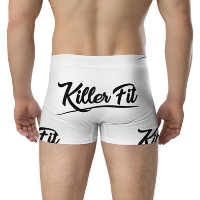 Limited Edition Killer Fit Briefs