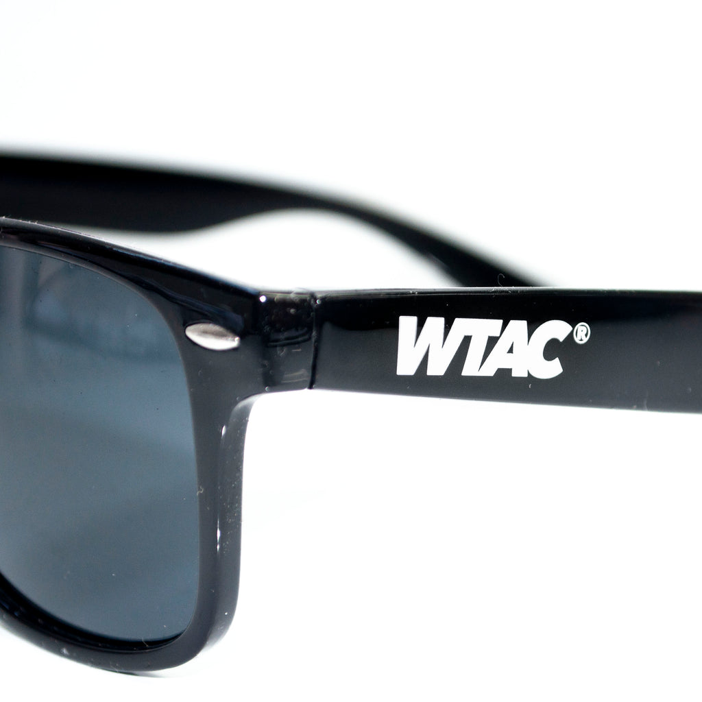 WTAC® Sunglasses