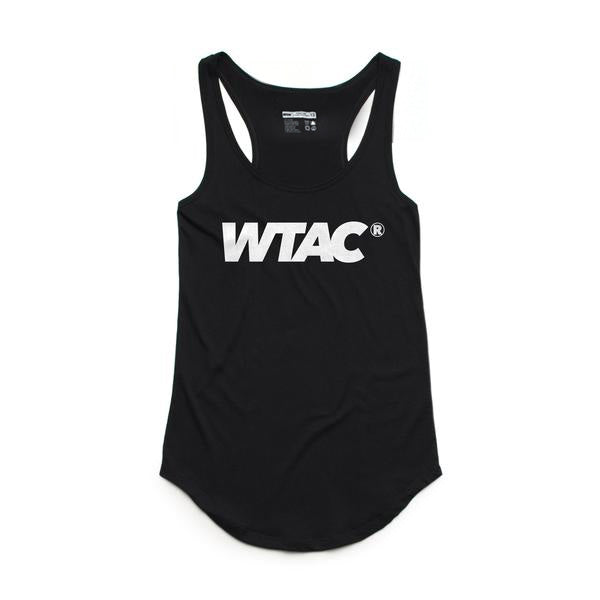 WTAC® Ladies Tank Top
