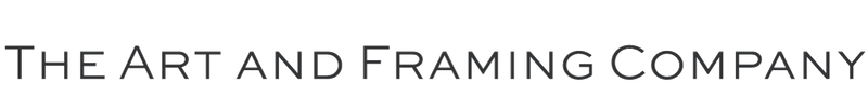 The Art And Framing Company