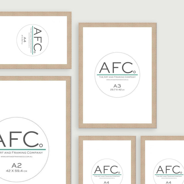 The Art and Framing Company – The Art And Framing Company