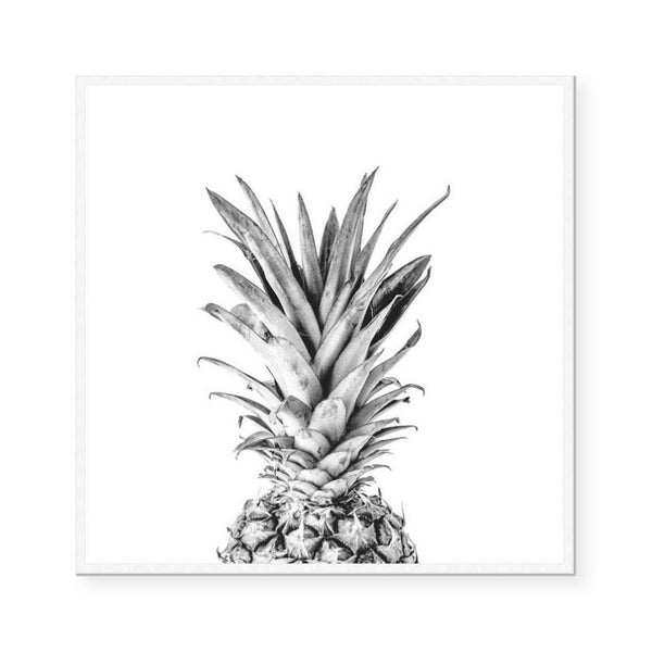 Australiana | Pineapple