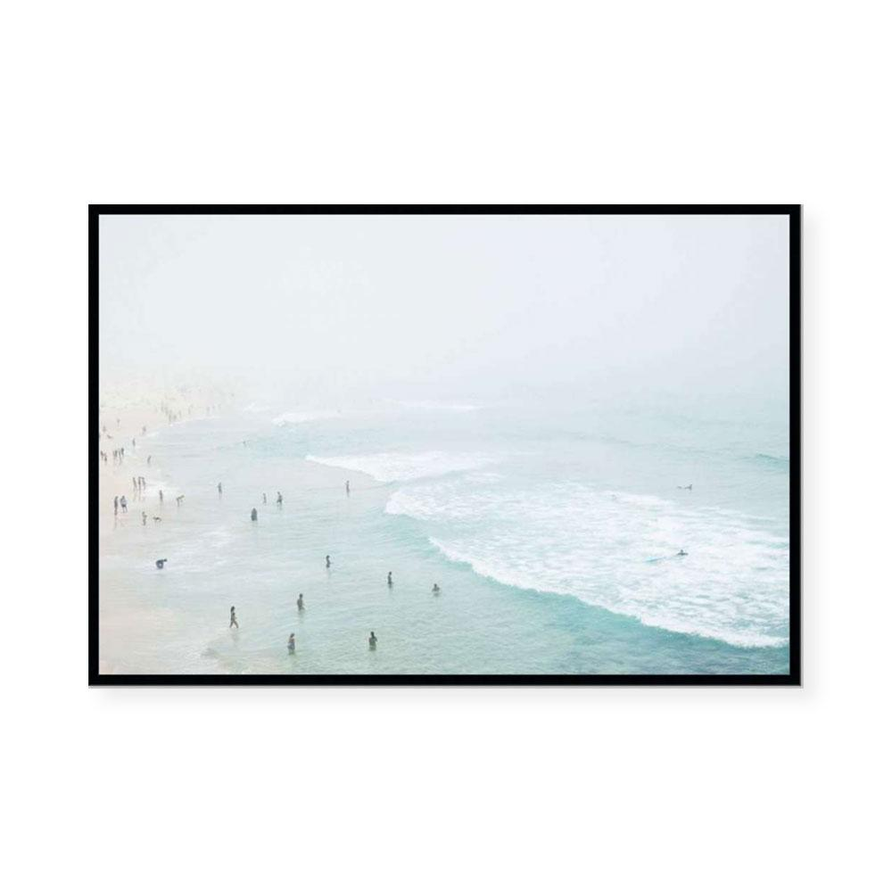 Bondi | Limited Edition Print | Paul Blackmore