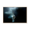 Immersion I | Limited Edition Print | Paul Blackmore