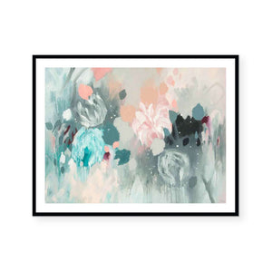 Ladies Night Out | Limited Edition Print | Ruchi Rai