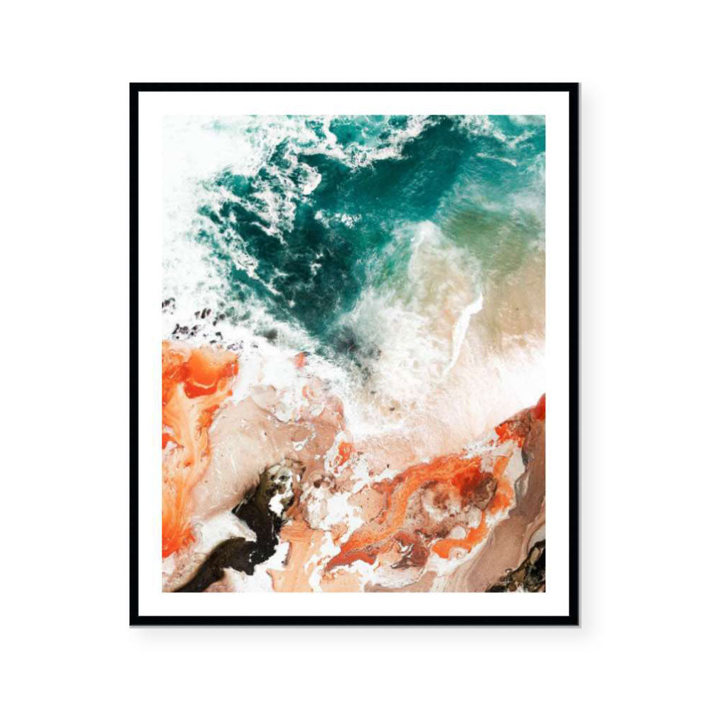 Life | Limited Edition Print | David Bottrell