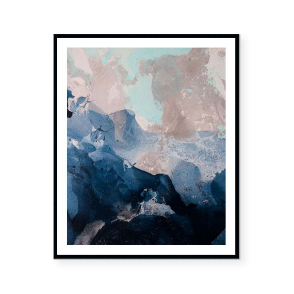 Opal | Limited Edition Print | David Bottrell