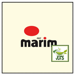 (AGF) Marim Creaming Coffee Milk 18 pieces (100 grams) Ajinomoto General Foods