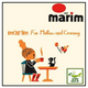 (AGF) Marim Creaming Coffee Milk 18 pieces (100 grams) Mellow and Creamy