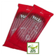 Glico Pocky Strawberry (28 grams) two individually wrapped packages