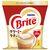 Nestle Brite Creamy Latte Powder (200 grams)