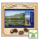 (UCC) Blue Mountain Blend Ground Coffee (200 grams) Coffee Exploration Coffee Beans from Jamaica