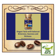 (UCC) Coffee Exploration Blue Mountain Blend Instant Coffee (45 grams)Reusable airtight Glass Jar