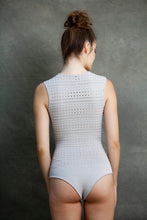 Bianca Bodysuit - VIAVAI FASHION
