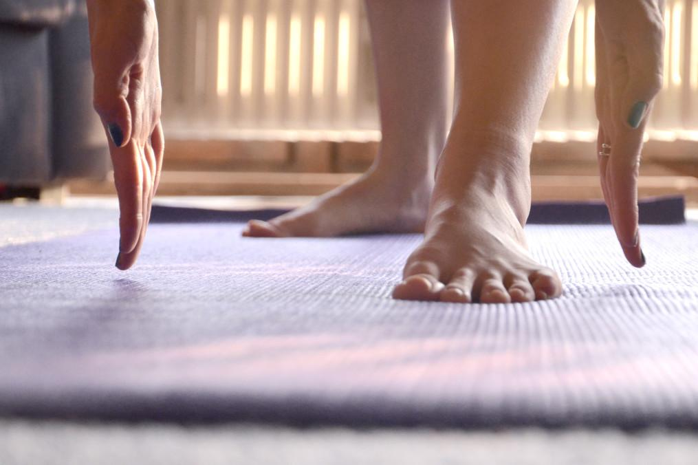 Which yoga mat is best?