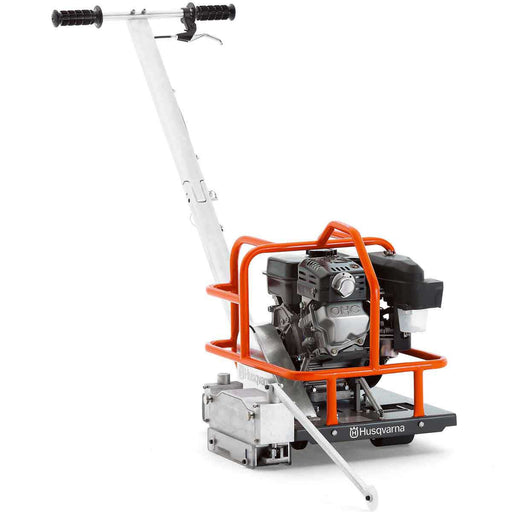 "Rental-Road Saw 13 HP 14"" (Self Propelled)"
