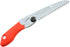 Silky Saw Pocketboy 130 Folding Saw