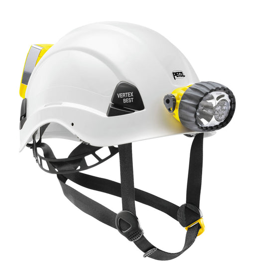 Petzl Helmet Vertex Best Duo Led 14