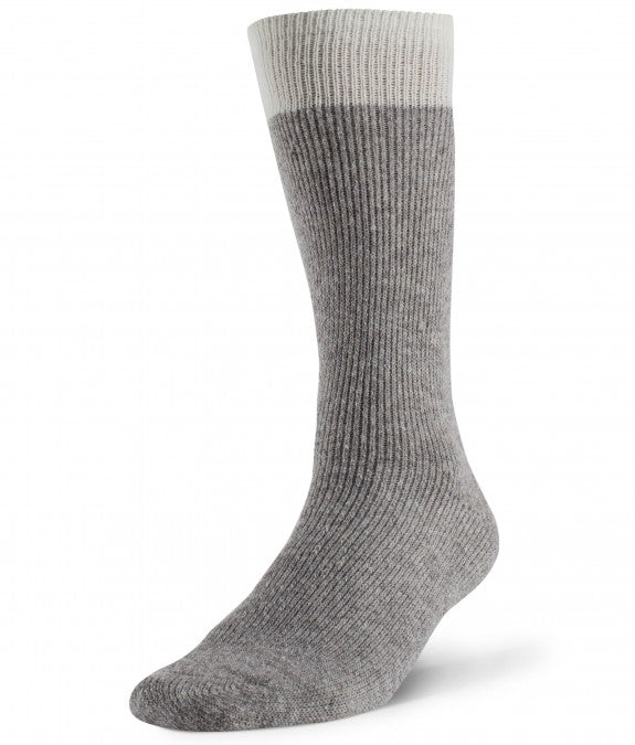 R- Duray Iceberg Outdoor Socks