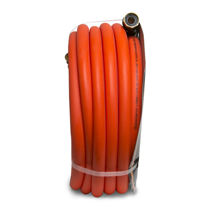Serpent Garden Hose - 150PSI