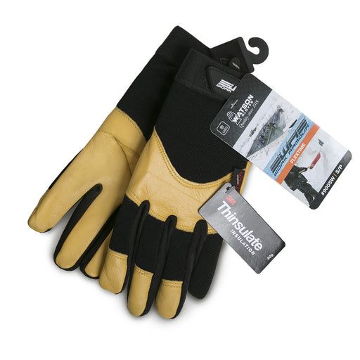 R- 9005W Watson Flextime Work Gloves
