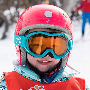 Should My Kid Ski or Snowboard?