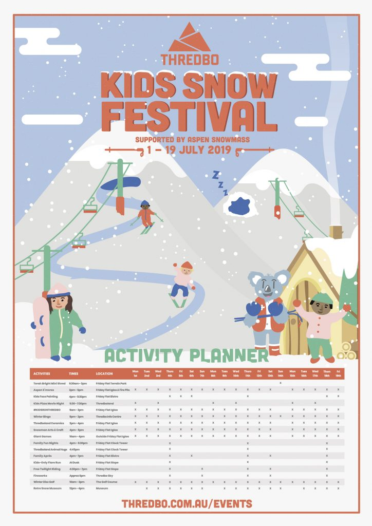 THREDBO_2018_Kids-Snow-Festival_July_A4-01-724x1024