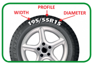 tyre_size