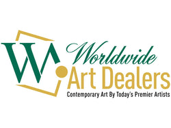 Worldwide Art Dealers