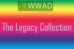 The Legacy Collection from Worldwide Art Dealers