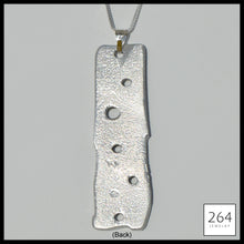 Load image into Gallery viewer, 264 Jewelry #14