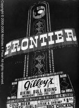 Load image into Gallery viewer, Vintage Vegas by Nicholas A. Price