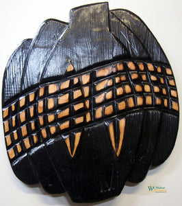 Birdx Sculpture by Croatian artist Vladimir Ivanković available from WorldwideArtDealers.com
